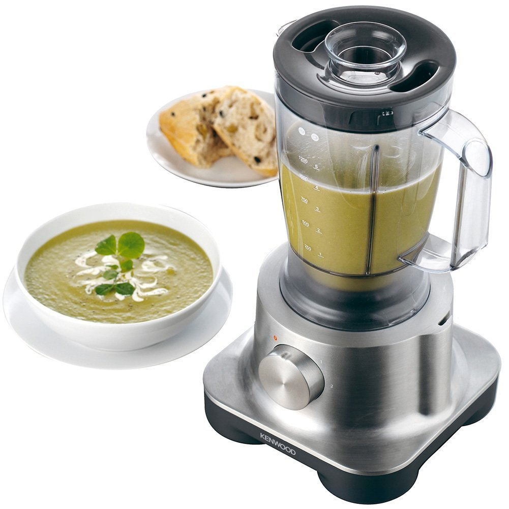 Best Small Food Processor Review