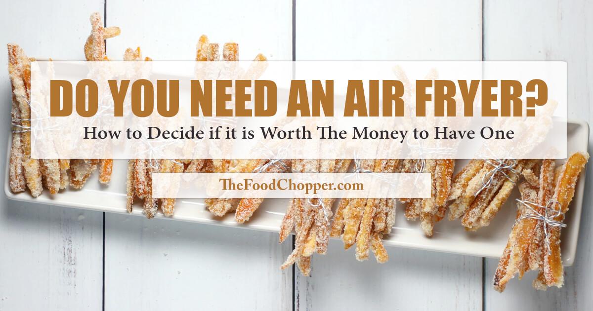 air fryer to buy
